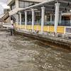 Dunedin Marina  2021-02-01  RX10M4