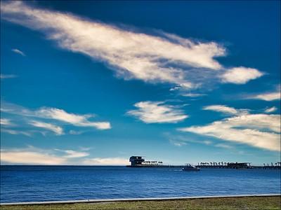 2021-02-03_018_St Pete Pier