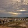 Sunset...Dunedin Marina