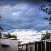 _2260018_pl5 25mm1 8 Sunrise clouds