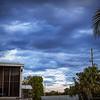 _2260006_pl5 25mm1 8 Sunrise clouds