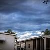 _2260010_pl5 25mm1 8 Sunrise clouds