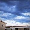 _2260012_pl5 25mm1 8 Sunrise clouds