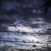 _2260021_pl5 25mm1 8 Sunrise clouds