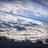 _2260008_pl5 25mm1 8 Sunrise clouds