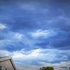 _2260007_pl5 25mm1 8 Sunrise clouds