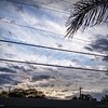 _2260017_pl5 25mm1 8 Sunrise clouds