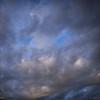 _2260002_pl5 25mm1 8 Sunrise clouds