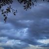 _2260013_pl5 25mm1 8 Sunrise clouds