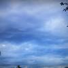 _2260011_pl5 25mm1 8 Sunrise clouds