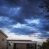 _2260016_pl5 25mm1 8 Sunrise clouds