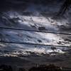 _2260020_pl5 25mm1 8 Sunrise clouds