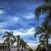 _2260005_pl5 25mm1 8 Sunrise clouds