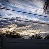 _2260015_pl5 25mm1 8 Sunrise clouds