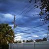 _2260014_pl5 25mm1 8 Sunrise clouds