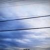 _2260009_pl5 25mm1 8 Sunrise clouds