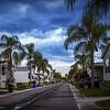 _2260004_pl5 25mm1 8 Sunrise clouds