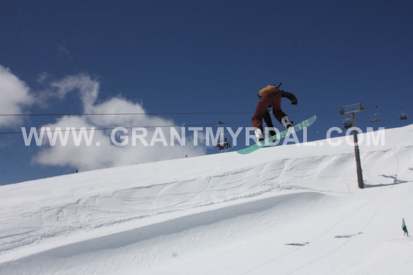 saturday april 15 vista park jump 3 and quarterpipe