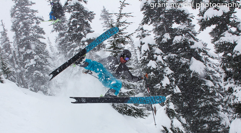 top 100 from the season: 50 best ski photos. best photo wins a set of deviation skis, prizegiving at the pondskim april 29