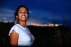 "Nini Sunset, Columbia MO<br /> <br /> We were at Grindstone Nature Area again today and I decided to get out my flash and try to get some portraits of Nini with the sunset backdrop.  This time I took some fellow smugger advice from Hillary and exposed for the sunset before turning my flash on in manual mode and dialing up the right power.  I think the photos turned out much better than before, but I got to get Nini to change her shirt every now and then! :  <br />  <a href=""http://paulbellinger.smugmug.com/Daily/2011/15287200_HZK2C#1454997794_j2PsBnz"">http://paulbellinger.smugmug.com/Daily/2011/15287200_HZK2C#1454997794_j2PsBnz</a><br /> <br /> I used my new remote tranceiver set to fire the flash with no wires!  Very smooth and easy to use.  They can also be used as a remote shutter release.  And they were only $40.00 for the pair.  See more info about the tranceivers here: <a href=""http://paulbellinger.smugmug.com/Daily/2011/15287200_HZK2C#1470208793_xqjshsc"">http://paulbellinger.smugmug.com/Daily/2011/15287200_HZK2C#1470208793_xqjshsc</a><br /> <br /> You can see a few other photos from the shoot in my family gallery here:<br />  <a href=""http://paulbellinger.smugmug.com/Family/Family/13621043_cz5Z9h#1471640501_JLbJVV2"">http://paulbellinger.smugmug.com/Family/Family/13621043_cz5Z9h#1471640501_JLbJVV2</a><br /> <br /> Daily photo: Sept 10, 2011, taken Sept 9, 2011"