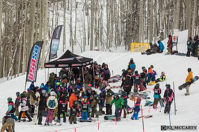 160109_USASA.Snowboard.Slopestyle