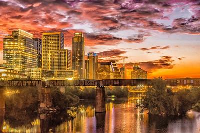 Good Morning Austin