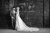 "Tips on the blog: <a href=""http://blog.paulbellinger.com/2015/01/montana-wedding-photographer-romantic.html"">http://blog.paulbellinger.com/2015/01/montana-wedding-photographer-romantic.html</a>"