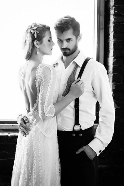 "<a href=""http://blog.paulbellinger.com/2015/01/montana-wedding-photographer-fashion.html"">http://blog.paulbellinger.com/2015/01/montana-wedding-photographer-fashion.html</a>"