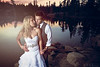 "Dramatic, near Truckee CA  A dramatic love story, dramatic romance, dramatic location, dramatic pose, dramatic lighting.  Just dramatic. Montana wedding photography by Billings Montana wedding photographer Paul Bellinger.  An artistic vision for dramatic fine art photography as unique as your love story.  How do you dream of being photographed?  Contact Billings Montana wedding photographer Paul Bellinger for any wedding destination.  www.paulbellinger.com  This photo is lit with one umbrella octabox (<a href=""http://www.amazon.com/gp/product/B00A3DLG7A/ref=as_li_ss_tl?ie=UTF8&camp=1789&creative=390957&creativeASIN=B00A3DLG7A&linkCode=as2&tag=paulbelliphot-20"">CowboyStudio Pro 30-Inch Octagon Umbrella Speedlite Softbox</a><img src=""http://ir-na.amazon-adsystem.com/e/ir?t=paulbelliphot-20&l=as2&o=1&a=B00A3DLG7A"" width=""1"" height=""1"" border=""0"" alt="""" style=""border:none !important; margin:0px !important;"" /> ).  The octabox has three speedlites inside of it to create three times the light.  I really like this setup because the umbrella octabox is very lightweight and can easily be strapped on to my bag, along with a small lightstand.  You can find the speedlights, three way hotshoe mount, lightstands and more of the stuff I use on my <a href=""http://astore.amazon.com/paulbelliphot-20"">amazon store</a><img src=""http://astore.amazon.com/paulbelliphot-20"" width=""1"" height=""1"" border=""0"" alt="""" style=""border:none !important; margin:0px !important;"" />.  Critiques are always welcome.  Daily photo: Oct 11, 2013, taken Aug 14, 2013"