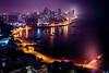 Mumbai Nights