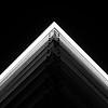 Faded Pyramid