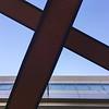 Tilted Cross