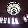 Powell Rotunda
