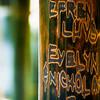 Bamboo Vandalism