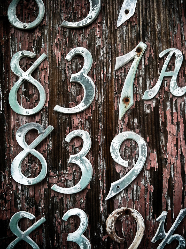 _10/29/09_ Addresses