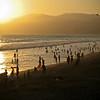 Beach Revelry