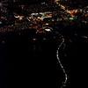 Night Freeway
