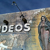 Our Lady of the Video Store