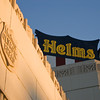 Helms Bakery