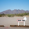 "<span id=""date"">__01/01/11__</span> <span id=""title"">Driving Through</span> Happy New Year! After a lovely two weeks in Arizona with family, my wife and I drove 530 miles back home to Los Angeles today. This sign is at the Dairy Queen in Gila Bend, where we stopped for lunch. I added a bit of contrast and vibrance in Lightroom, and removed a power line using Photoshop's spot healing brush tool.  <a href=""http://www.jawsnap.net/Daily/year2/7157835_BfJPF#755155177_tXeBW"">[last year]</a> <em>wise dice...</em>"