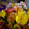 "<span id=""date"">_12/28/10_</span> <span id=""title"">Nana's Flowers</span> Today we took a lovely 150 mile drive from the Southeast side of Tucson to the Northwest side of Phoenix where my grandmother lives. We took her out to lunch and then back to her apartment before driving back. I'm pretty done with driving for today. This giant bouquet was a Christmas gift from my parents. Unfortunately we forgot our gift in Tucson and will have to mail it. Nana is the lady in purple. Any questions? OK!  In other news, I posted a small gallery of <a href=""http://www.jawsnap.net/Misc/2010/Sedona/15240272_8L6AX"">Sedona photos</a>! Check em out.  <a href=""http://www.jawsnap.net/Daily/year2/7157835_BfJPF#752077825_ebmg2"">[last year]</a>"