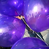 "<span id=""date"">_06/10/10_</span> <span id=""title"">Loser Balloons</span> Lakers lost tonight, so these balloons failed. I wish I'd spent a little more time, but it was a little awkward with the balloon guy working there - I suppose I should have just introduced myself. Anyways, I thought they were cool because they're so reflective. Most balloons seem to be matte.  <a href=""http://www.jawsnap.net/Daily/year2/7157835_BfJPF#560547384_cqiGt"">[last year]</a>"