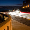 California Incline