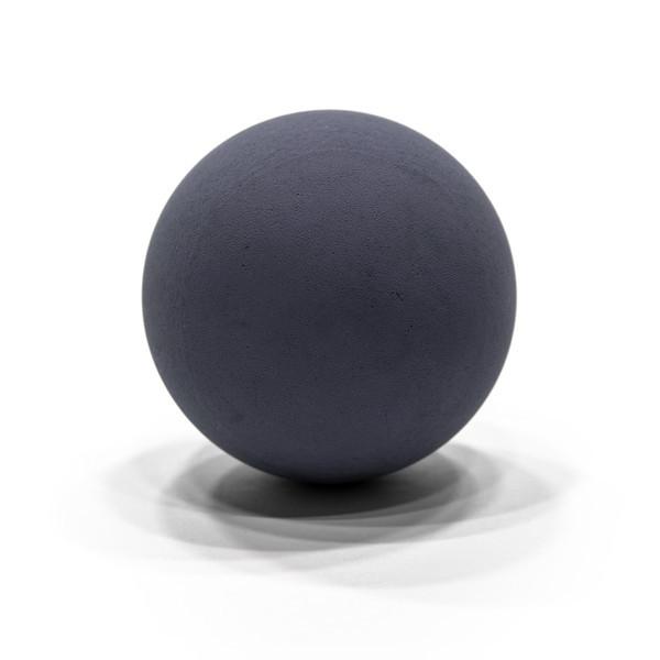 Ball Shadows