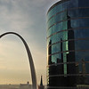 St. Louis Morning