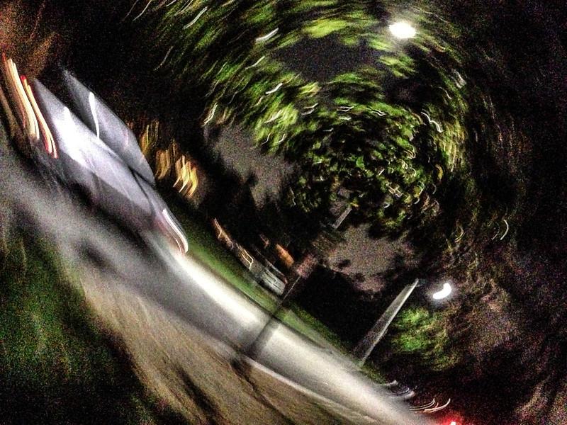 Spin Tree
