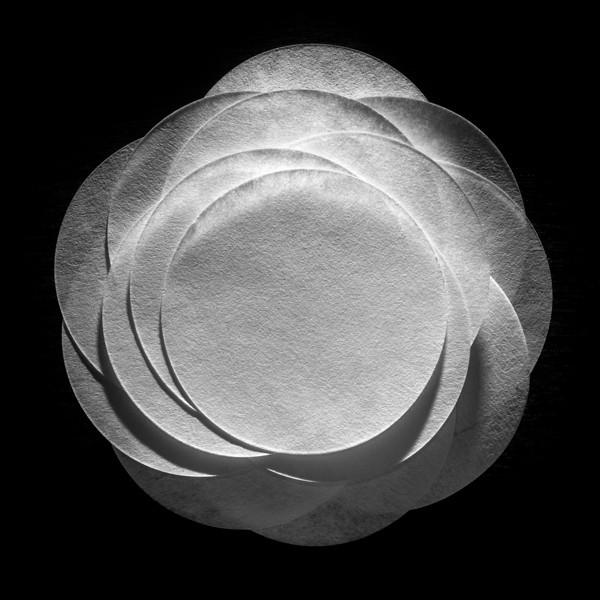 Filter Flower