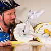 Diaper Trike