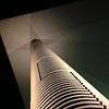 SMPL Pillar