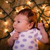 Light Up Baby